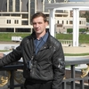 Олег, 46, г.Данков