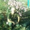 Анатолий, 52, г.Старая Русса