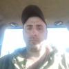 Евгений, 36, г.Магадан