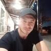 Сергей, 25, г.Михайлов