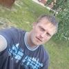 максим, 34, г.Юрьевец