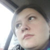 Мария, 24, г.Орехово-Зуево