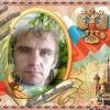 Сергей, 36, г.Ковылкино