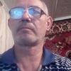 Юрий, 53, г.Черкесск