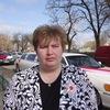 Татьяна, 34, г.Ставрополь