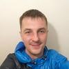 Антон Васильев, 32, г.Улан-Удэ