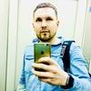 Альберт, 28, г.Уфа