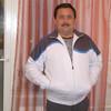 Валерий Поляков, 47, г.Алексин