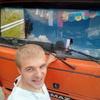 Илья, 30, г.Чудово