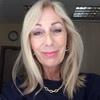 Мари, 62, г.Москва