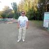 Мелик, 45, г.Среднеуральск