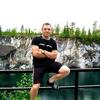 алексей, 37, г.Петрозаводск