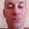 Алексей, 42, г.Мещовск