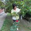 Татьяна, 56, г.Барнаул