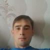 Николай, 24, г.Кормиловка