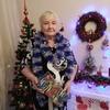 Людмила, 64, г.Кондопога