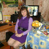 НАГИЛАНА, 50, г.Омск
