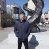 Александр, 45, г.Улан-Удэ