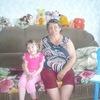Миша, 27, г.Нижний Новгород