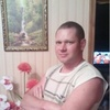 владимир, 36, г.Брянск