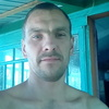 Серега, 29, г.Благовещенск