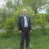 Анатолий, 61, г.Белорецк