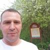 Алексей Бурлак, 42, г.Александровское (Ставрополь.)