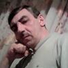 Алекс, 50, г.Заполярный