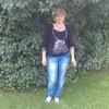 Людмила, 46, г.Киселевск
