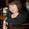 Елена, 58, г.Абинск