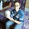 Кирилл, 32, г.Стерлитамак