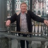 Александр, 53, г.Когалым (Тюменская обл.)