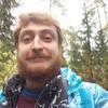 Антон, 28, г.Нижний Новгород