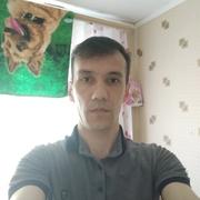 Умеджон 38 Москва