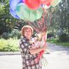 Елена, 51, г.Череповец