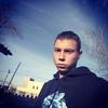 Николай, 18, г.Хабаровск