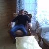 Андрей, 26, г.Заволжье