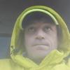 эдик, 41, г.Пермь