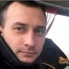 Александр, 25, г.Оха