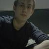 Толя Логинов, 18, г.Камешково