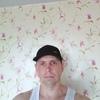 Сергей, 44, г.Кудымкар