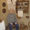 сергей, 64, г.Пучеж