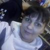 Ольга, 45, г.Хвалынск