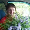 Anastasiya, 32, г.Тальменка