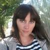 Вероника, 32, г.Первомайское