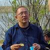 Николай, 55, г.Чебоксары