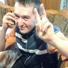 Александр, 38, г.Суздаль