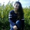 Эльвина, 17, г.Евпатория