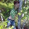 Аля, 29, г.Стерлитамак