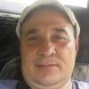 Николай, 41, г.Батайск
